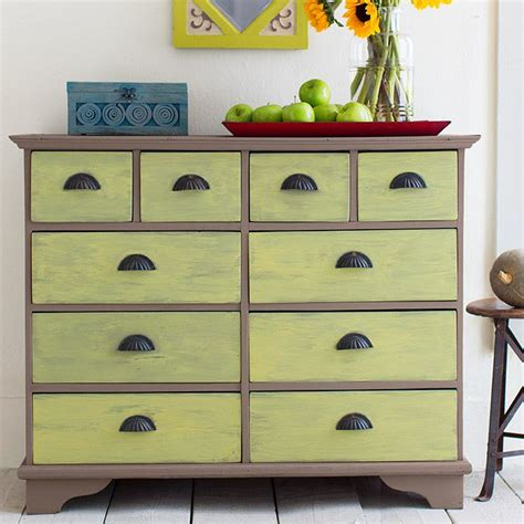 chalk paint in lowes lowes diy chalk paint article sk mustard lessley