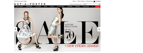 net a porter vogue it