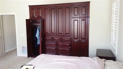 Kitchen Cabinet Trends 2014 built in bedroom cabinets