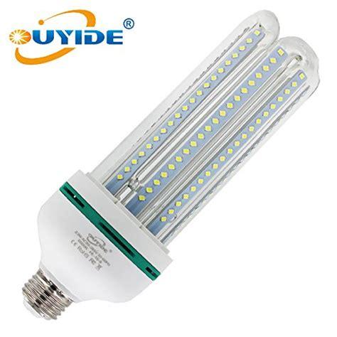 200 watt led light bulbs ouyide led bulbs 200 watt equivalent a19 led bulbs 23w