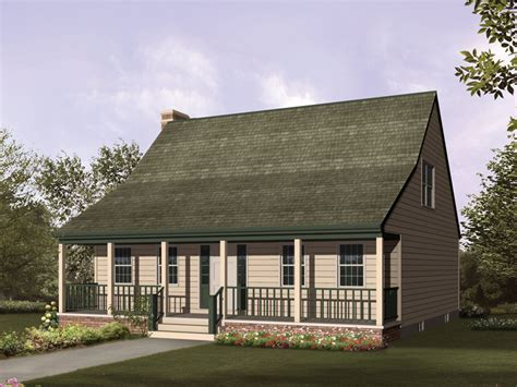 salt box style house saltbox style house designs home design and style