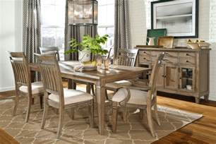 dining room table pictures dining room best modern rustic dining room table sets