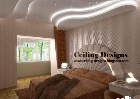 fall ceiling designs for bedroom home interior designs cheap fall ceiling designs catalog