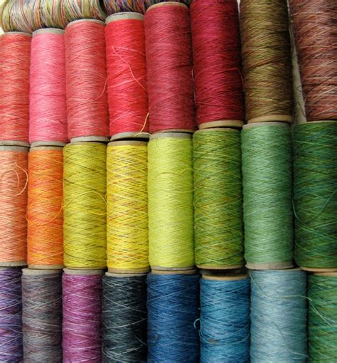 threads and fabric mart fabricistas resource library sewing thread