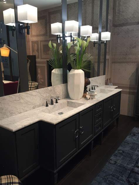 bathroom vanities design ideas bathroom vanities how to them so they match your style