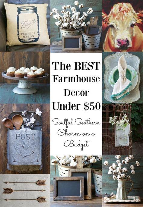 vintage kitchen decor ideas 25 best ideas about vintage farmhouse decor on