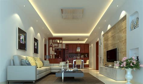 drop ceiling height suggested false ceiling height for led light defusion