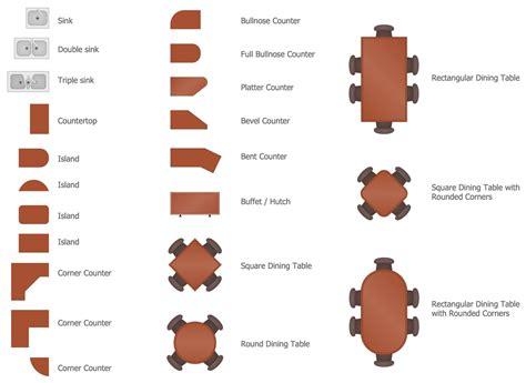 Furniture Arrangement Software floor plans solution conceptdraw com