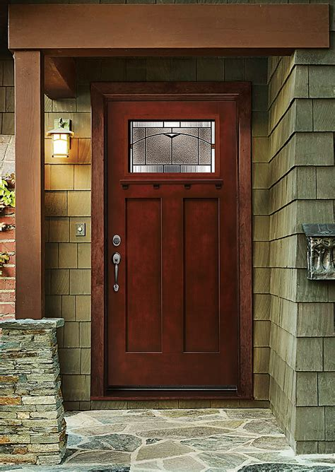 energy efficient front doors doors outstanding energy efficient doors energy efficient
