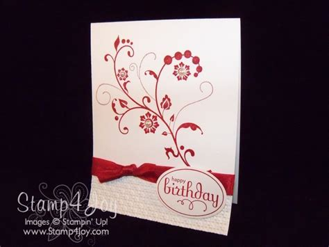 own birthday card birthday card procedures to create your own birthday card