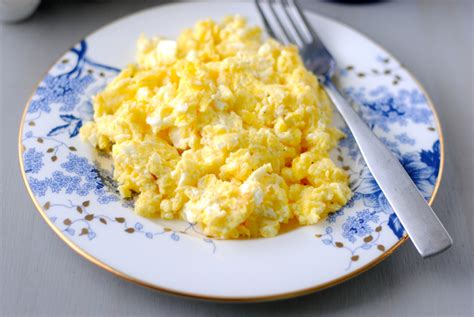 how to make scrabbled eggs how to make scrambled eggs driverlayer search engine