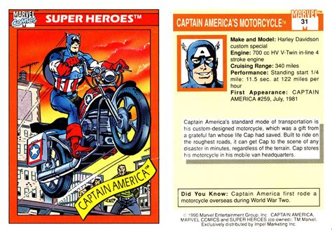 trading card june 2014 the unspoken decade 90 s comic book
