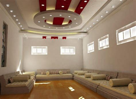 faux plafond pl 226 tre 2015 design salon moderne pinteres