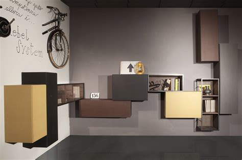 wall furniture modern interior design and manufactures in tv units