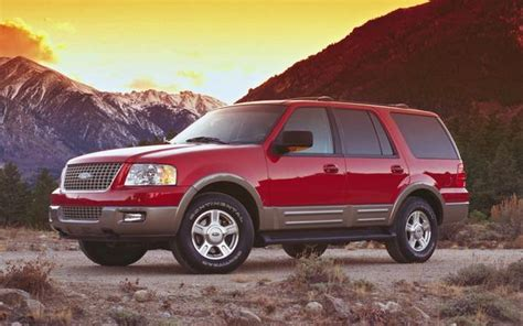 best car repair manuals 2003 ford expedition seat position control ford expedition 2003 2006 workshop service repair manual download best manuals