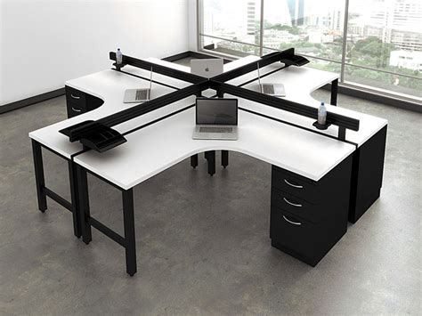 small space office furniture office furniture for small spaces search 90 dd