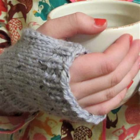 knitting for free knitting patterns you to knit interweave