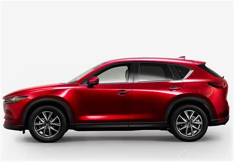 Mazda Diesel Usa mazda diesel usa new car release date 2019 2020