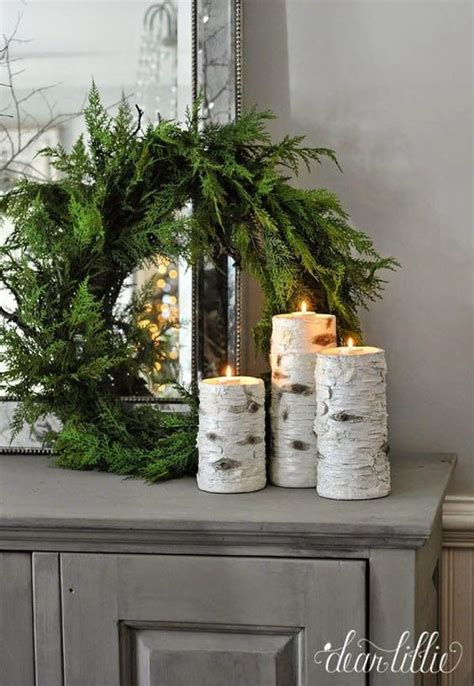 winter home decorating ideas beautiful country decorating ideas festival