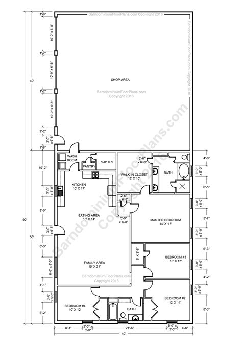 house floor plans and prices barndominium floor plans pole barn house plans and metal