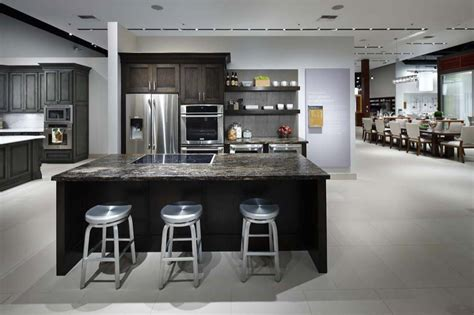 kitchen sinks san diego kitchen sinks san diego how to choose the right kitchen