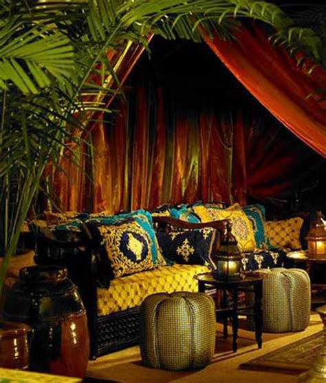 moroccan design home decor moroccan decorating ideas decorating ideas