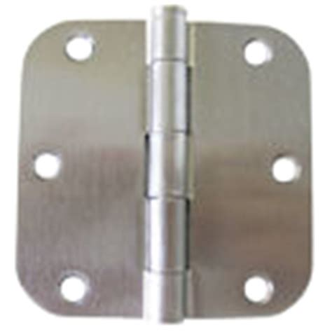 mobile home exterior door hinges mobile home doors mobile home front doors mobile home