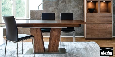 best office furniture scottsdale with modern furniture