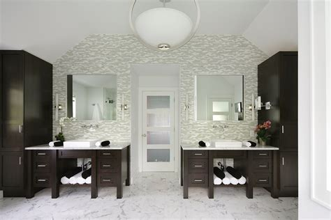 2015 award winning bathroom designs salerno inc transitional bathroom wins 2015 national design award photos design your