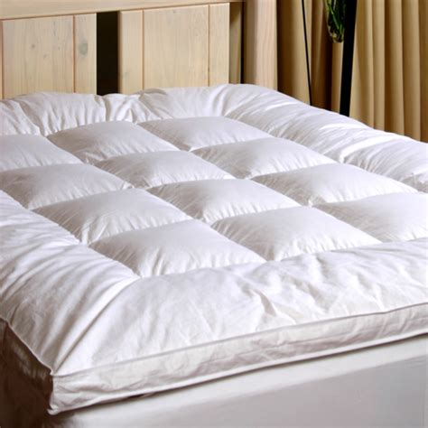 feather bed feather beds goose duvets