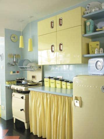 retro kitchen curtains retro kitchen curtains 1950s retro kitchen curtains