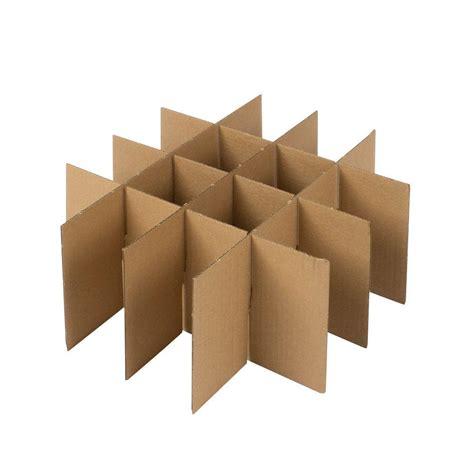 origami box with divider origami origami masu box divider tutorial paolo bascetta
