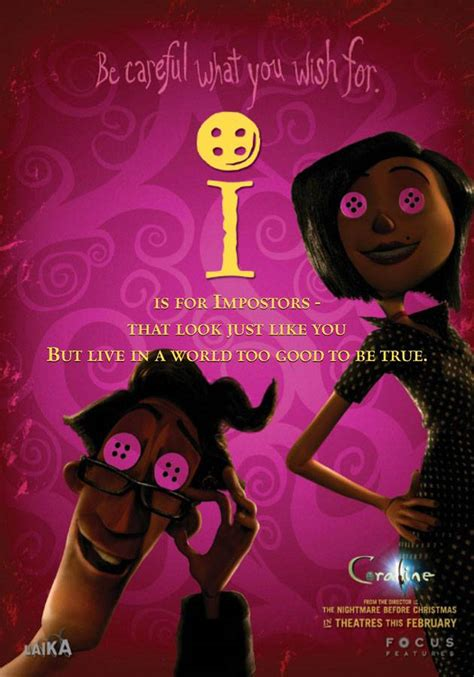 coraline book pictures coraline filmbuffonline