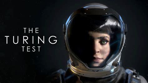 turing test great new now available on xbox one xbox one uk