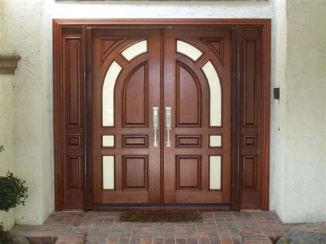 front door design photos 21 cool front door designs for houses