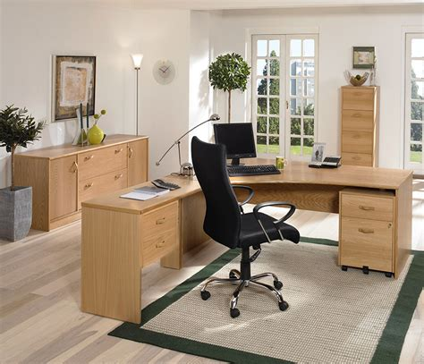home office furniture ta home office captivating office design presented with plain