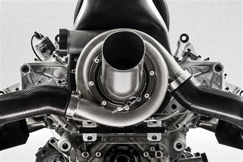 Renault F1 Engine by Mclaren And Renault Up 2017 Engines Grand Prix 247