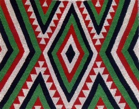 patterns south africa zulu pattern colours repetition line cultural