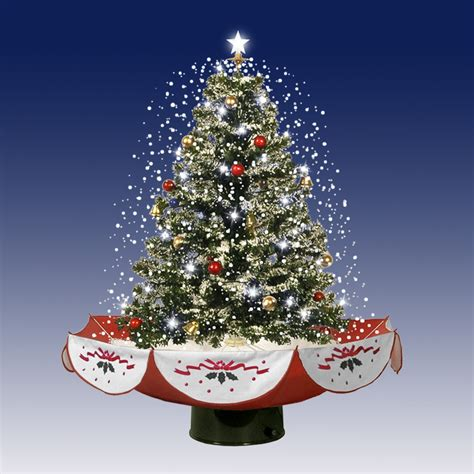 artificial tabletop trees artificial table top tree 28 images classic tabletop
