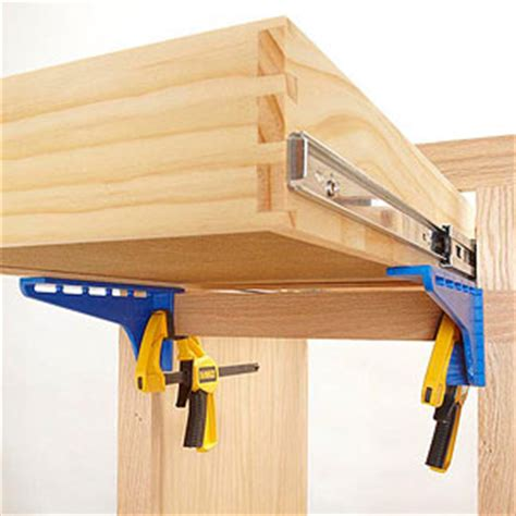 must tools for woodworking pdf diy cabinet equipment cabinet