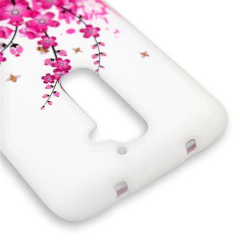 custom designed rubber sts rubber cover for lg g2 d802 custom design phone
