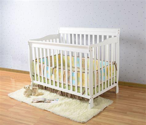 walmart baby beds cribs walmart baby crib sale convertible mini cribs mini baby