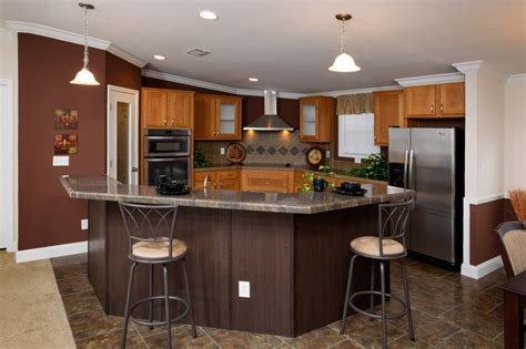 designer homes for sale images of interior manufactured homes studio design