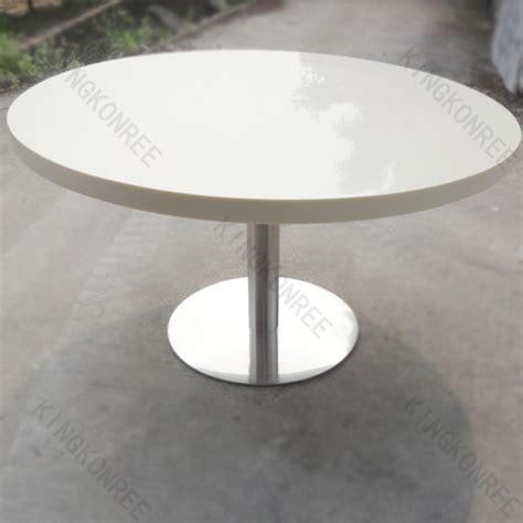 corian dining table 6 top notch corian dining table estateregional