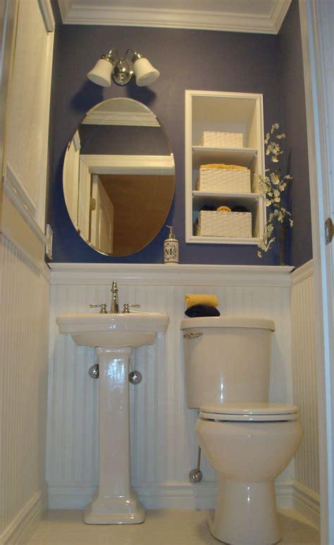 bathroom powder room ideas 25 best ideas about powder room design on