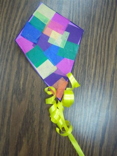 kite crafts for kite craft preschool storytime crafts and activities
