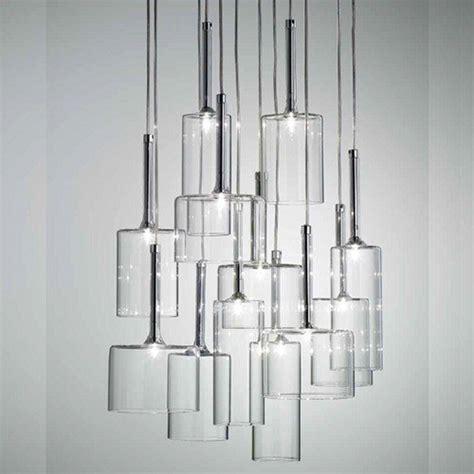 top 10 modern led pendant top 10 modern chandeliers design necessities lighting