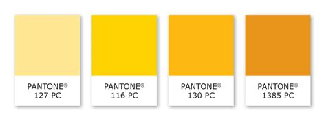 shades of light yellow color psychology what does yellow say 183 cmbell