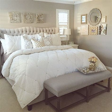 inspirational bedroom designs bedroom inspiration via abeautifulheart styled with our