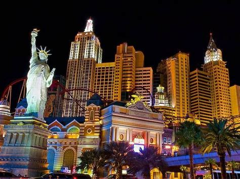 discount las vegas cheap hotels in las vegas las vegas